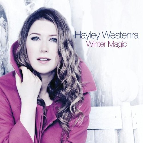 Hayley Westenra Winter Magic