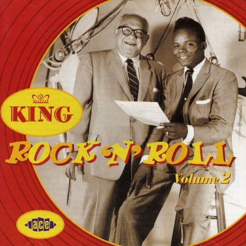 king-rock-n-roll-vol-2-king-rock-n-roll-import-gbr