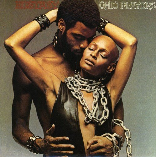 ohio-players-ecstasy-import-gbr-remastered