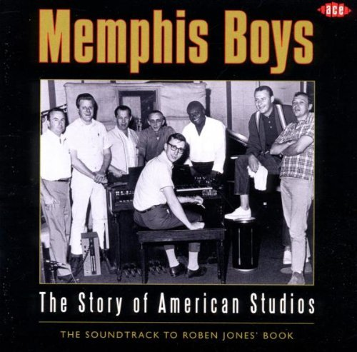 memphis-boys-story-of-american-studios-soundtrack-to-roben-jones-book-import-gbr