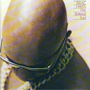 isaac-hayes-hotbed-import-gbr