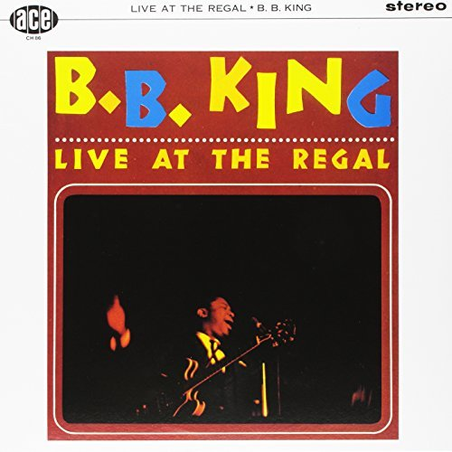bb-king-live-at-the-regal-import-gbr-lp