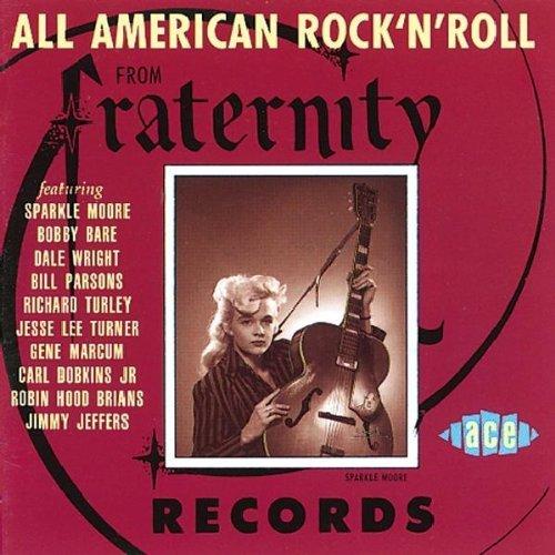 all-american-rock-n-roll-vol-1-all-almerican-rock-n-ro-import-gbr-all-american-rock-n-roll-frate