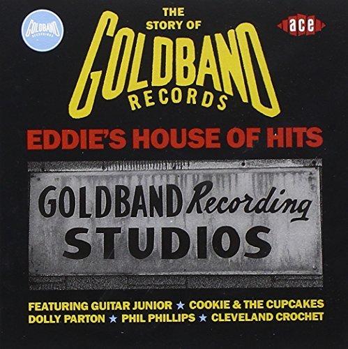 story-of-goldband-records-story-of-goldband-records-import-gbr-phillips-crochet-junior-parton