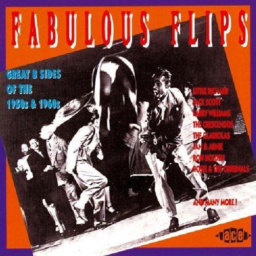 fabulous-flips-fabulous-flips-import-gbr-fabulous-flips