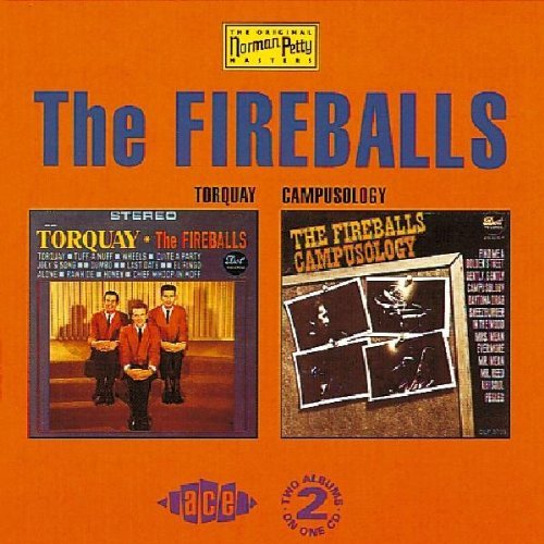 fireballs-torquay-campusology-import-gbr-2-on-1