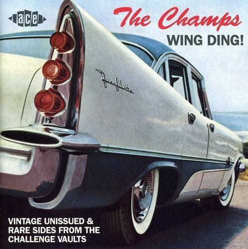 champs-wind-ding-import-gbr