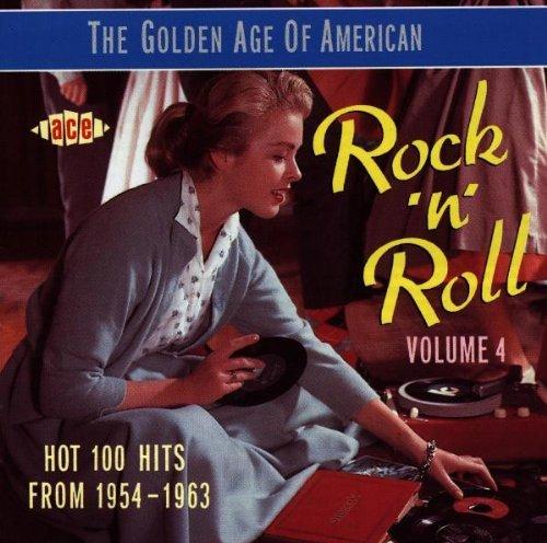 golden-age-of-american-rock-n-vol-4-golden-age-of-american-import-gbr-golden-age-of-american-rock