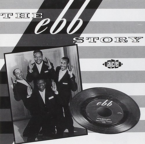 ebb-story-ebb-story-import-gbr