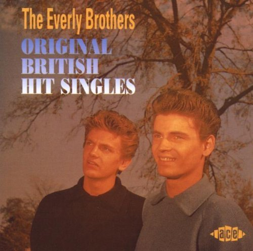 everly-brothers-original-british-hit-singles-import-gbr