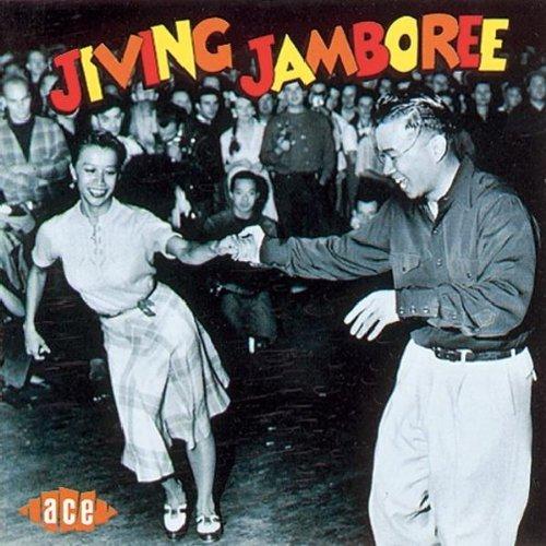 jiving-jamboree-jiving-jamboree-import-gbr-jiving-jamboree