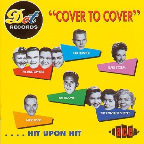 dot-records-cover-to-cover-dot-records-cover-to-cover-import-gbr-boone-storm-mills-brothers