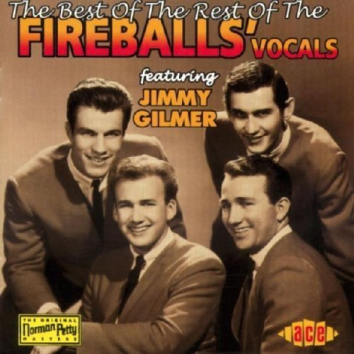 fireballs-best-of-the-rest-of-vocals-import-gbr
