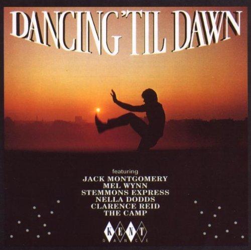 dancing-til-dawn-dancing-til-dawn-import-gbr-kitt-uggams-thomas-cox