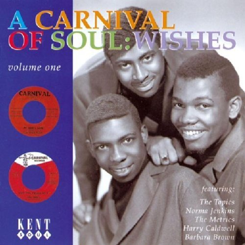 carnival-of-soul-vol-2-wishes-import-gbr-carnival-of-soul