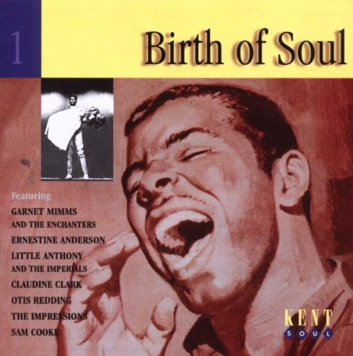 Birth Of Soul/Birth Of Soul@Import-Gbr@Birth Of Soul