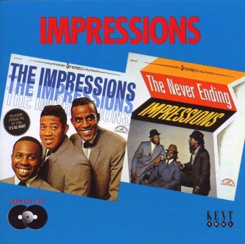 impressions-impressions-never-ending-impre-import-gbr-2-on-1