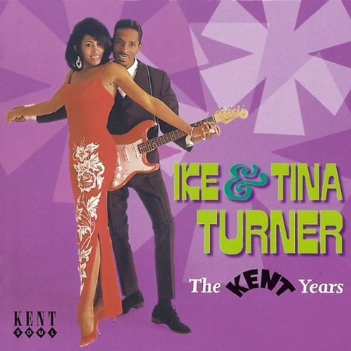 the-ike-tina-turner-revue-the-kent-years-import-gbr
