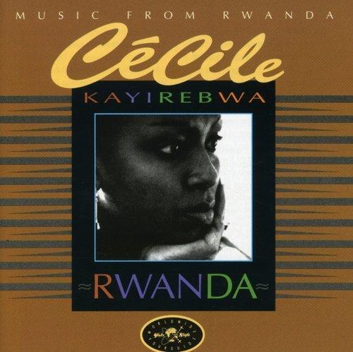 cecile-kayirebwa-rwanda-import-gbr