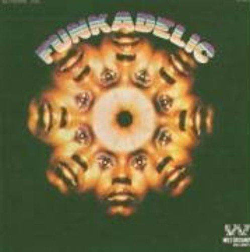 funkadelic-funkadelic-import-gbr