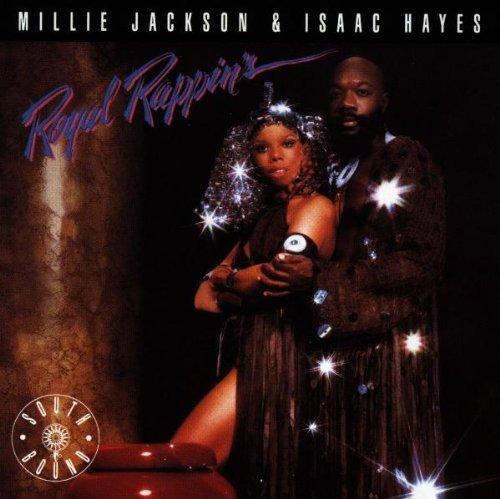 jackson-hayes-royal-rappins-import-gbr