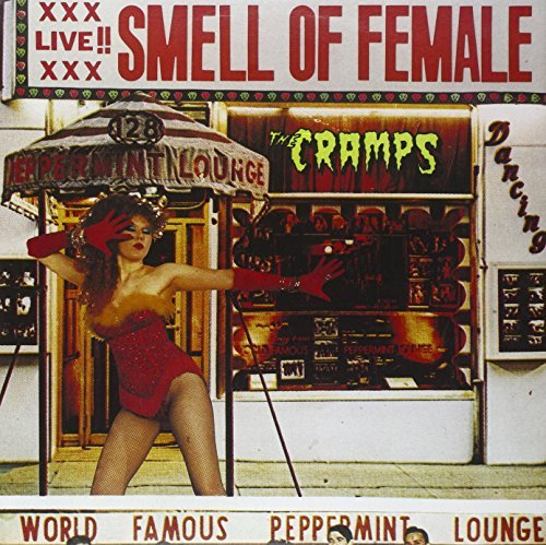 cramps-smell-of-female-import-gbr