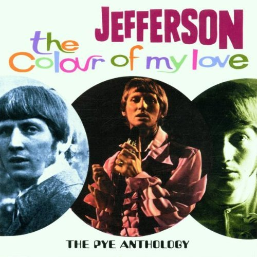 jefferson-colour-of-my-love-import-eu-incl-bonus-tracks