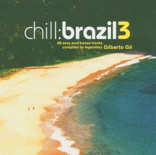 chill-brazil-vol-3-chill-brazil-import-eu-2-cd-set