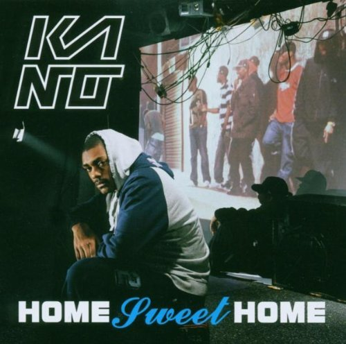 kano-home-sweet-home-import-gbr