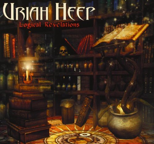 uriah-heep-logical-revelations