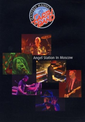 manfred-manns-earth-band-angel-station-in-moscow-dvd-audio