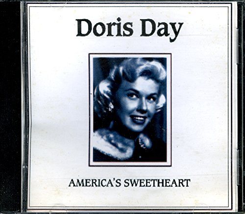 doris-day-americas-sweetheart