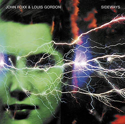 john-louis-gordon-foxx-sideways-deluxe-ed-sideways