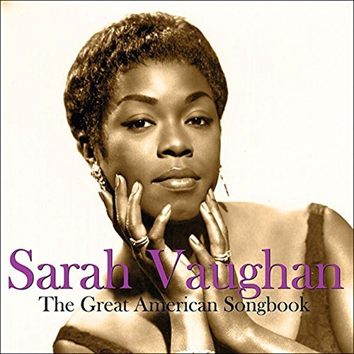 sarah-vaughan-great-american-songbook-import-gbr