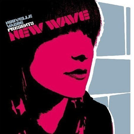 nouvelle-vague-new-wave-2-cd-set