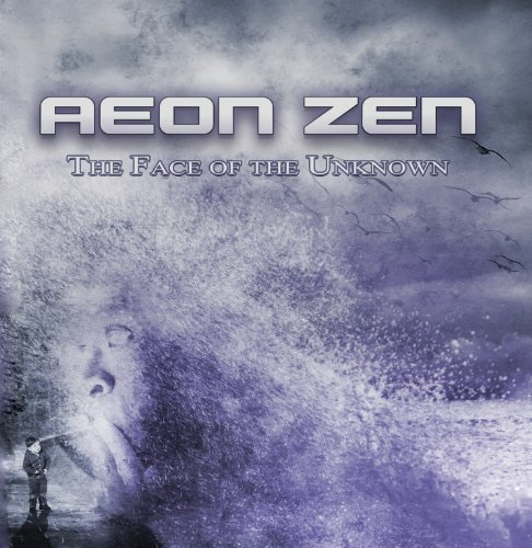 aeon-zen-face-of-the-unknown