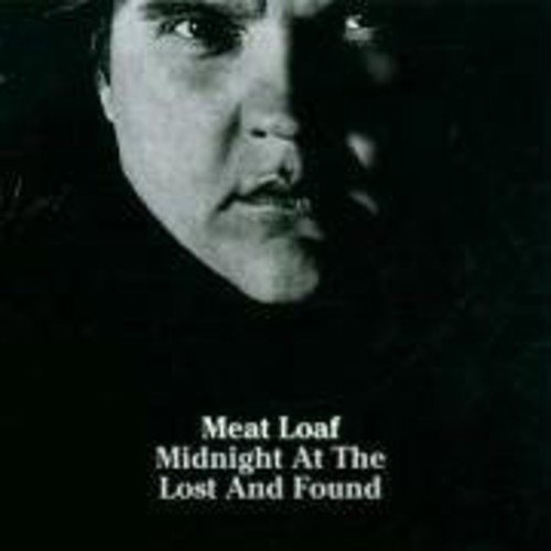 meat-loaf-midnight-at-the-lost-found-import-gbr