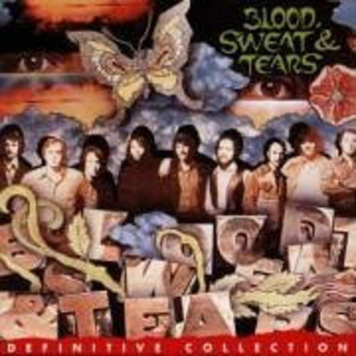 blood-sweat-tears-definitive-collection-import-gbr