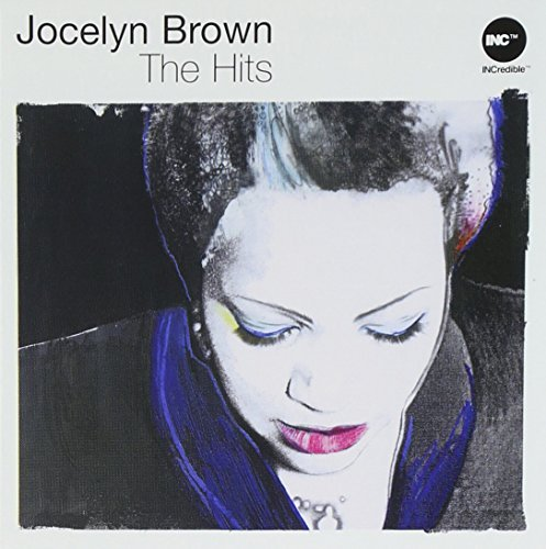 jocelyn-brown-hits