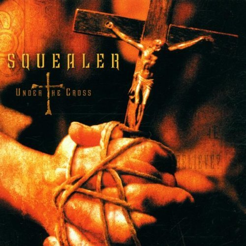 squealer-under-the-cross