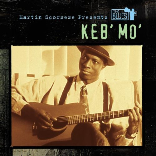 keb-mo-martin-scorsese-presents-import-gbr