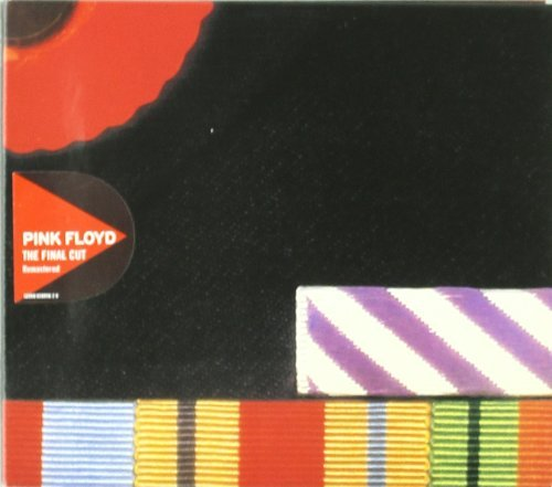 pink-floyd-final-cut-discovery-editions