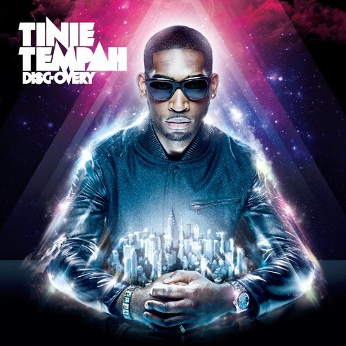 tinie-tempah-disc-overy-explicit-version