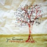Jon Foreman Limbs & Branches