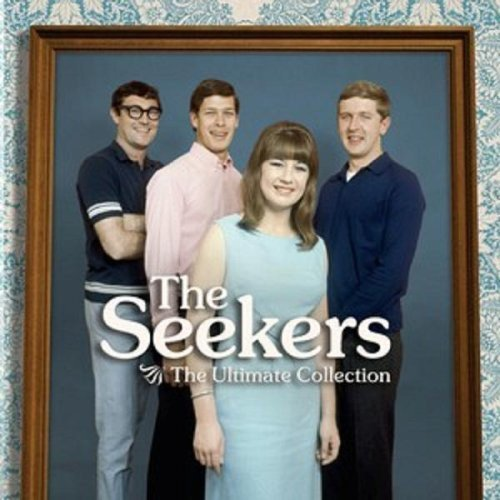 seekers-ultimate-collection-import-gbr