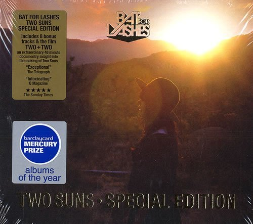 bat-for-lashes-two-suns-special-ed-incl-bonus-dvd