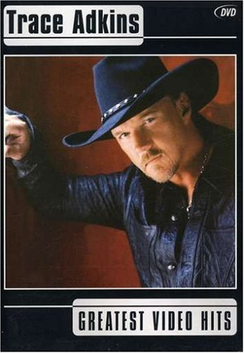 Trace Adkins Greatest Video Hits