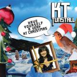 Kt Tunstall The Kt Tunstall Holiday Collection