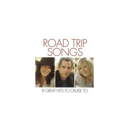 heartbreak-kid-road-trip-songs-8-great-hits-to-cruise-to