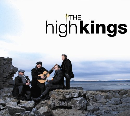 High Kings High Kings Digipak